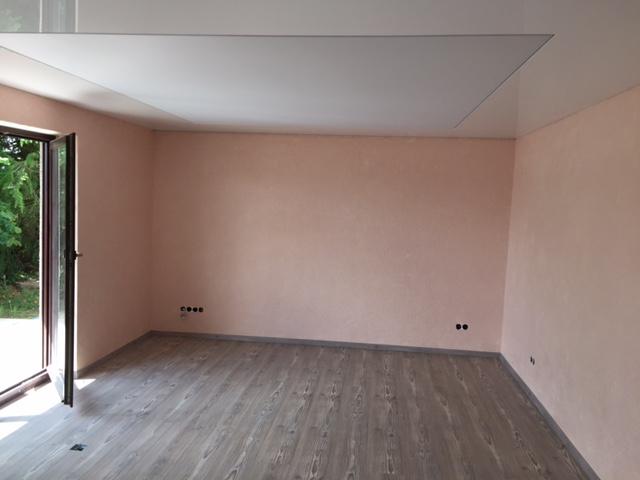 renovierungsarbeiten wohnzimmer bj rns meistermalerei. Black Bedroom Furniture Sets. Home Design Ideas
